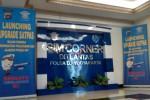 perpanjangan sim di jogja city mall (JCM)
