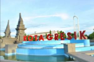Jadwal SIM Keliling Kabupaten Gresik Juni 2016