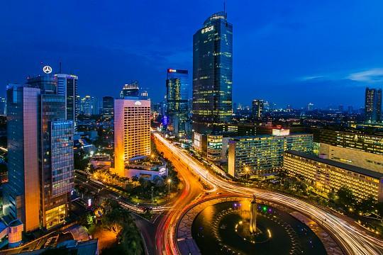 Jadwal SIM Keliling DKI Jakarta April 2018
