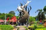 Jadwal SIM Keliling Surabaya