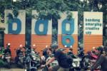 SIM-Keliling-Car-Free-Day-Bandung